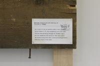 Museum card
