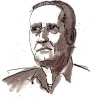 Rigoberto Echeverría Allende